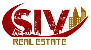 Siv Real Estate srl